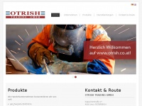 otrish.co.at
