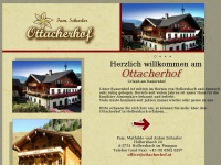 Ottacherhof.at
