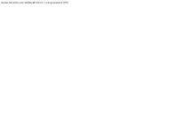 Otto-fritz.at