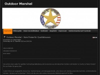 Outdoormarshal.at