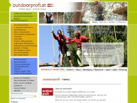 Outdoorprofi.at