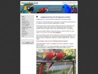 Papagei-asyl.at