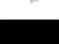 Wienermoebelpacker.at