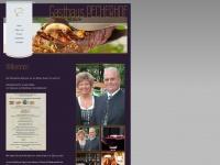 pecherhof.at