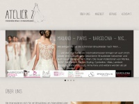 atelier-7.at