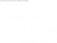 Atelier-hofinger.at