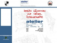 atelier-kogler.at