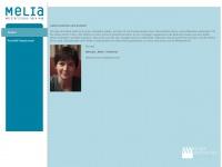 Atelier-melia.at