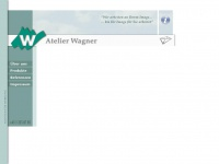 atelier-wagner.at