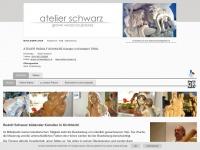 atelier-schwarz.at