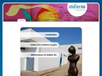atelier66.at