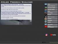 Atelierschilcher.at