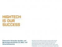 atlasaerospace.at