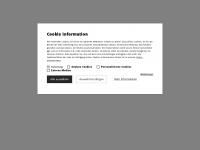 landestheater.at