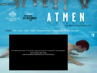 atmen-der-film.at