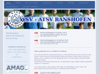 atsv-ranshofen.at
