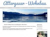 Attergauer-wohnbau.at