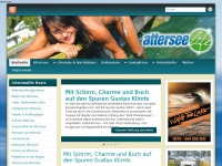 atterseelife.at