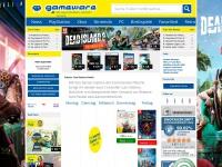 Gameware.at