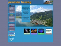 pensionherzog.at