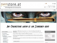 Penstore.at