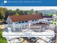 pfaff-camping.at