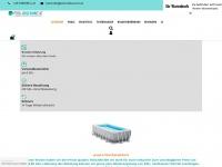Pool-discount.at