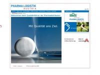 Pharma-logistik.at