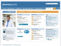 Pharmajob.at