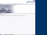 Pharus.at