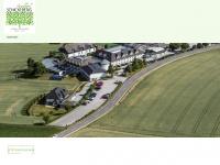 schicklberg.at