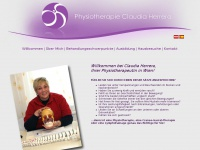 physiotherapie-herrera.at
