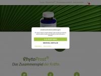 phytoprost.at