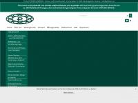 pickner.at