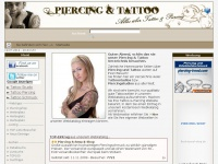 piercing-tattoo.at