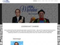 Pierre-mardue.at