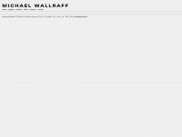 wallraff.at