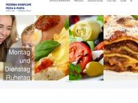 Pizza-fritz.at
