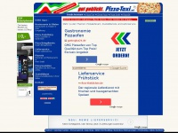 Pizza-taxi.at