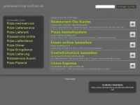Pizzaservice-online.at