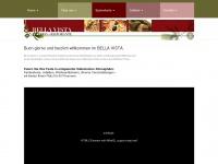 pizzeria-bellavista.at