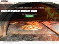 Pizzeria-rialto.at