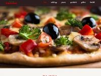 Pizzeria-mafiosi.at