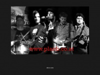 planb.co.at