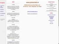 platschek.at