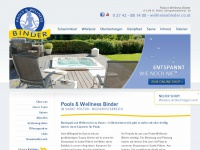 pools-wellness-binder.at