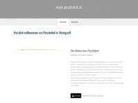poschnhof.at
