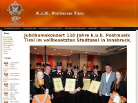 postmusiktirol.at