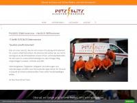 potzblitz.co.at