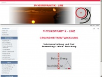 pp-linz.at